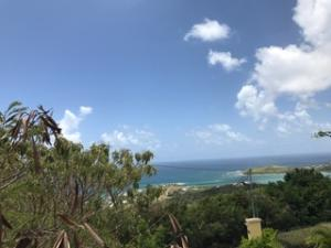 part of panoramic view from 73 Concordia