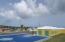 Brand new community center