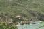 94 Water Island SS, St. Thomas,