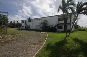 73 Castle Coakley QU, Christiansted,
