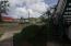73 Castle Coakley QU, Christiansted,