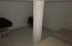 Underground hurricane room