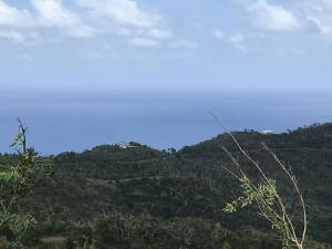Sea Views all around