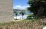 12 Smith Bay EE,