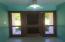 28 A&C Rattan QU, St. Croix,