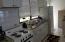 Kitchen main level