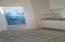 Huge master bath, dressing room, main level