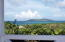 77 Green Cay EA,