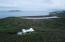 109 Green Cay EA,