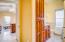 Custom Cabinetry in Bath
