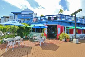 1 King Cross Street CH, Christiansted,