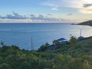 54 South Slob EB, St. Croix,
