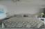 A-2 Coakley Bay EB,