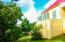 6-A,7,Rem8 La Reine KI, St. Croix,