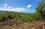 22 Seven Hills EA, St. Croix,