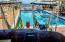 4, 4-A,C,D Mafolie GNS, Charlotte Amalie,