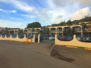 Long Reef Condominiums