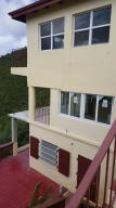 2A Raphune NEW, St. Thomas,