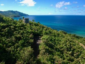 36 Prosperity NB, St. Croix,