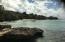 28 & 29 Prospect Hill NA, St. Croix,