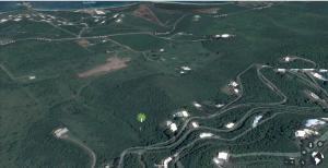 113 K Green Cay EA,
