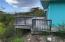 Parcel 24 Water Island SS, St. Thomas,