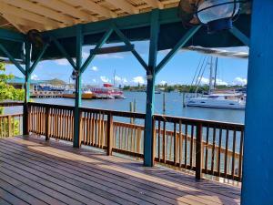16-3 Smith Bay RH, Charlotte Amalie,