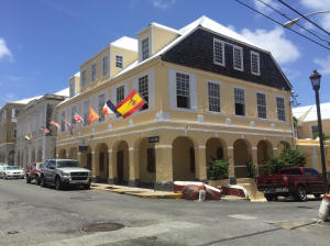 52 King Street CH, Christiansted,