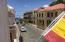 52 King Street CH, St. Croix,