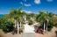 2E,5L,5K Cotton Valley EB, St. Croix,