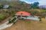 25 North Grapetree EB, St. Croix,