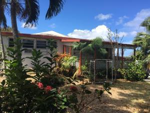 60 Boetzberg EA, St. Croix,