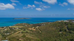 47 & 47 Ga Solitude EB, St. Croix,