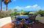 430 Teagues Bay EB, St. Croix,