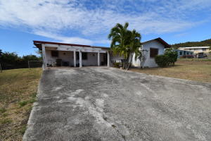 23 Prosperity WE, St. Croix,