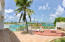 Image Pre hurricane - Coconut Tree broke during Hurricane