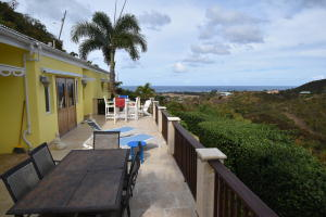 62H La Grange WE, St. Croix,