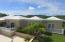125 Mt. Pleasant EA,