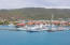 Yacht Haven Charlotte Amalie