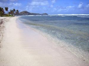 Pelican Cove Condos - Beach 1