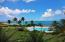 25 Green Cay EA,