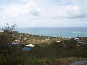 189 Cotton Valley EB, St. Croix,