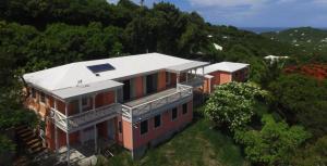 147, 148 Cotton Valley EB, St. Croix,