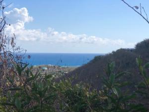 72 Solitude EB, St. Croix,