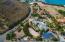 15 C Shoys (The) EA, St. Croix,