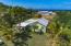 236A La Grande Prince CO, St. Croix,