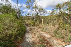 5E & 5F Brooks Hill WE, St. Croix,