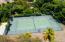 324 Coakley Bay EB, St. Croix,