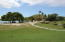 Beautiful grounds and walking/jogging paths throughout Sapphire Bay West