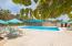 Lovely huge pool